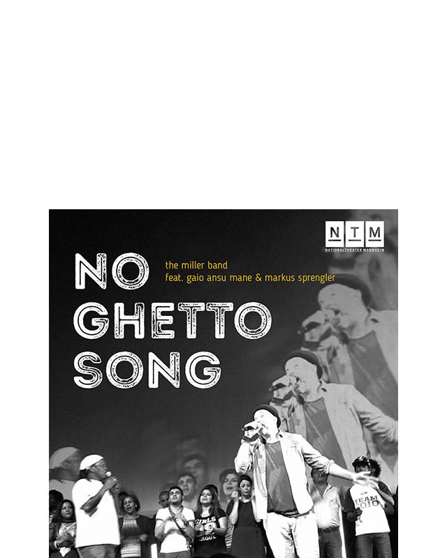 no-ghetto-song-640x800